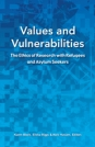 Values and Vulnerabilities: The Ethics of Research with Refugees and Asylum Seekers