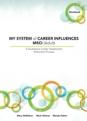 MY SYSTEM of CAREER INFLUENCES MSCI (Adult) Workbook