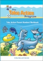 Take Action Parent Handout Workbook