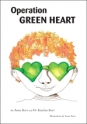 Operation Green Heart