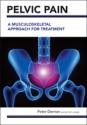 Pelvic Pain: A Musculoskeletal Approach for Treatment