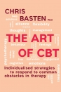 The Art of CBT:  Individualised strategies to respond to common obstacles in therapy
