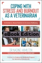 eBook  voucher - Coping With Stress and Burnout as a Veterinarian