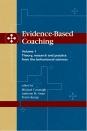 Evidence-Based Coaching