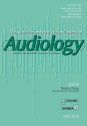 Australian and New Zealand Journal of Audiology