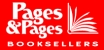 Pages and Pages Booksellers