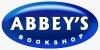 Abbeys Bookshops