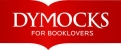 Dymocks Online